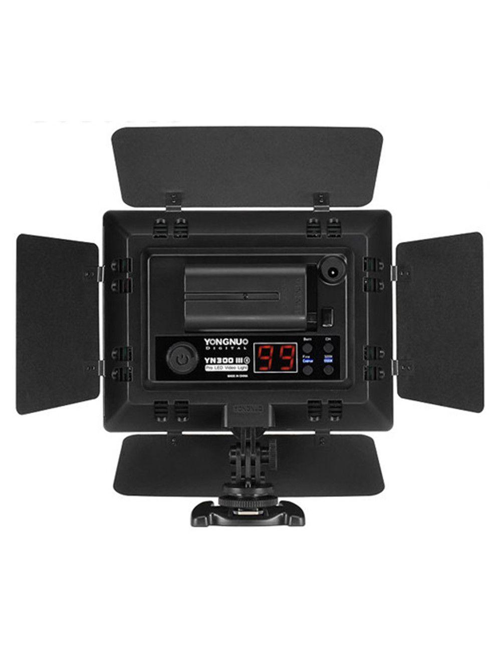 Lente Tamron 35mm F/1.4 Di VC USD para Canon