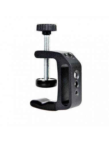 Tamron Tap-In Console para Montura Nikon