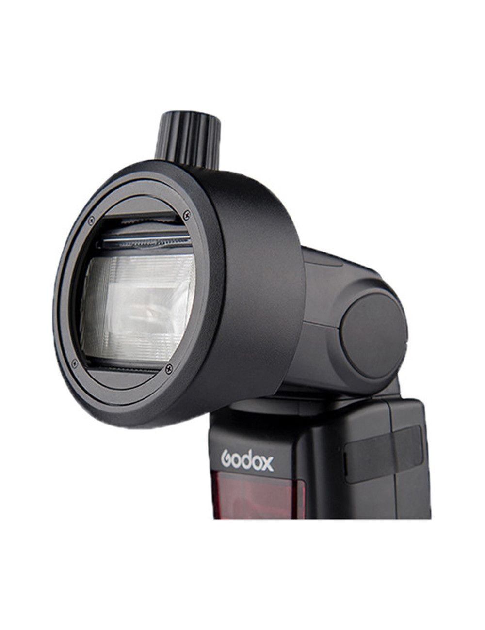 RODE NT-SF1 Micrófono 360° Ideal Para Trabajos en VR en Chile Apertura.cl