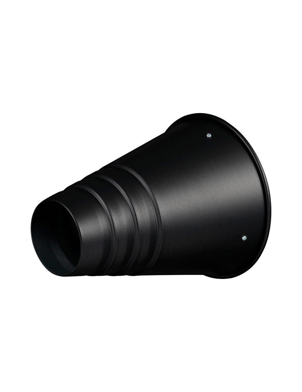 Lente Sigma 56mm F1.4 DC DN Contemporary para Sony E