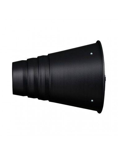 Lente Sigma para Canon 12-24mm F4 DG HSM Art