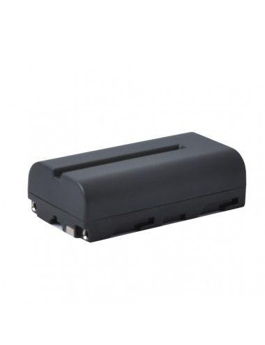 Boya BY-P240 Cortaviento Rígido para micrófonos de hasta 24 cms