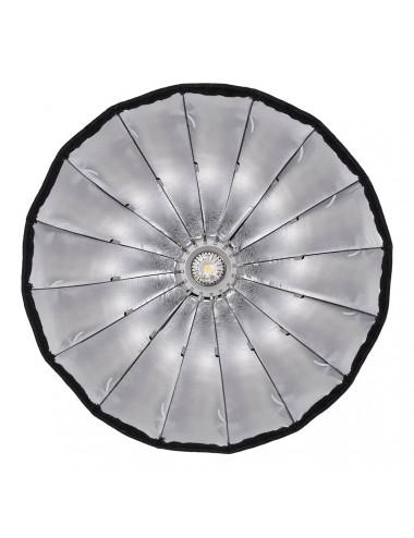 Boya BY-T100 Filtro de espuma rígida para micrófono de hasta 10 cms