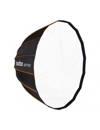 Boya BY-T140 Filtro de espuma rígida para micrófono de hasta 14 cms
