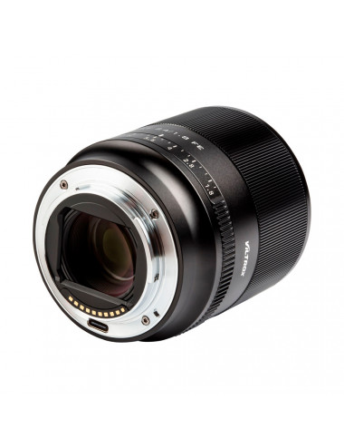 Boya BY-T240 Filtro de espuma rígida para micrófono de hasta 24 cms