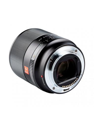 Boya BY-T290 Filtro de espuma rígida para micrófono de hasta 29 cms