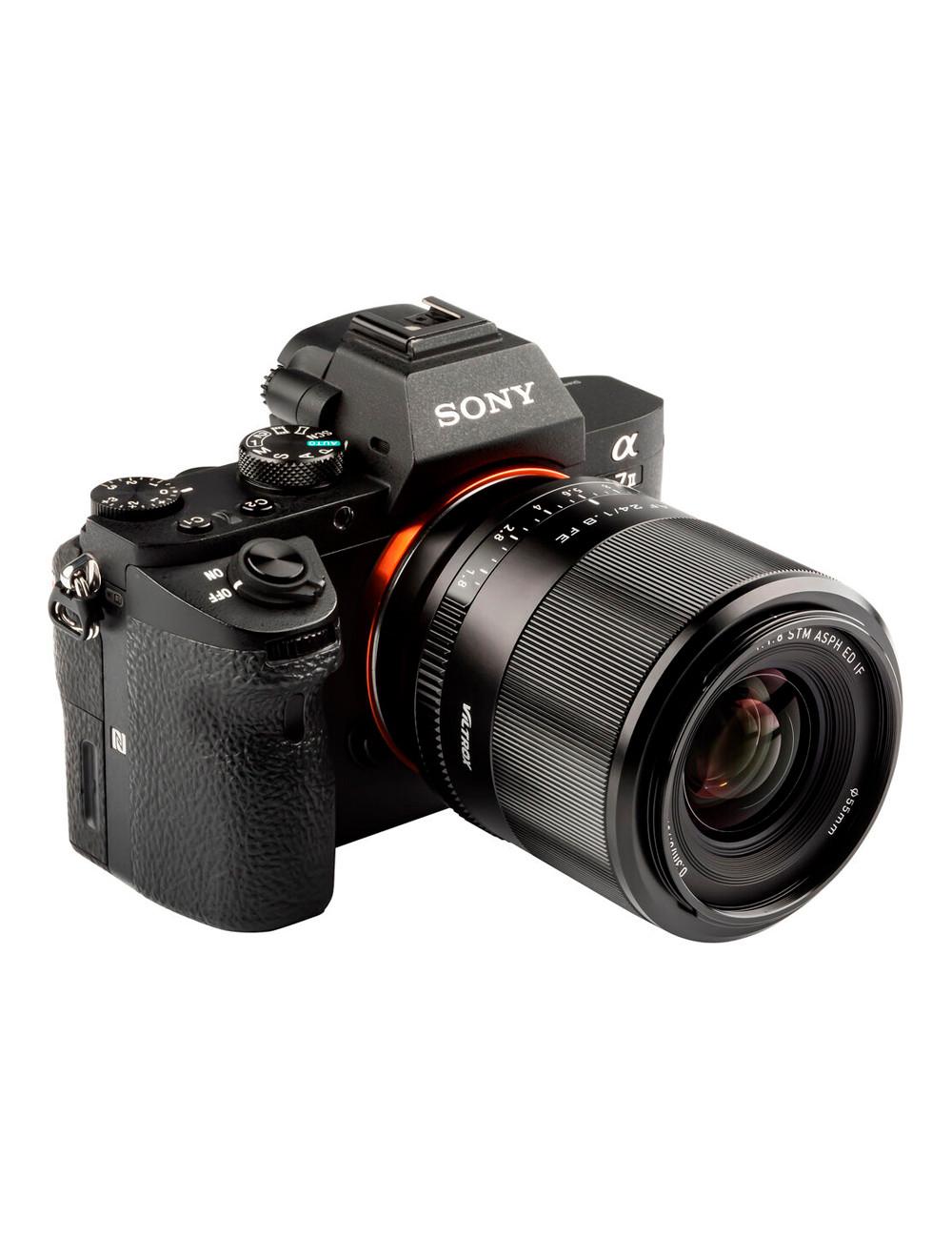 Canon Zoemini C Cámara Instantánea Con Impresión Instantánea de Fotos en Papel