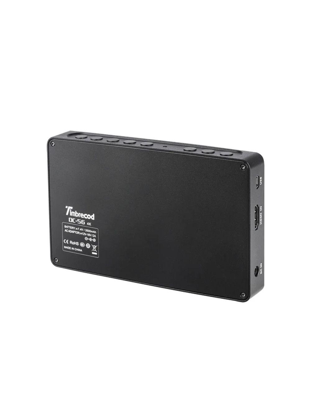 Boya BY-BM3032 Micrófono Direccional Condensador de Muy Bajo Ruido Base