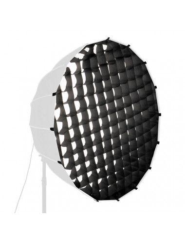 BOYA BY-M2D Micrófono Lavalier DOBLE (de solapa) Para Iphone Con Conector Lightning