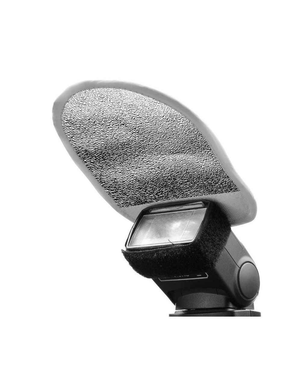 Manfrotto Pro Light Bumblebee-230 Mochila de Gran Tamaño y Muy Confortable