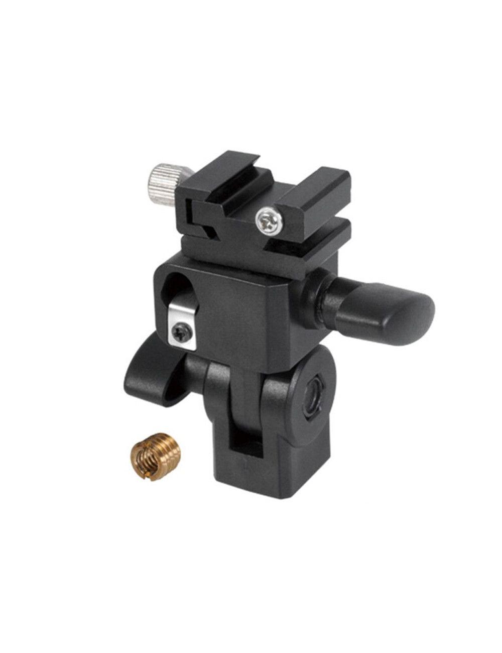 Profoto Air Remote TTL Para Sony - Trigger y Controlador a Distancia de tus Profoto
