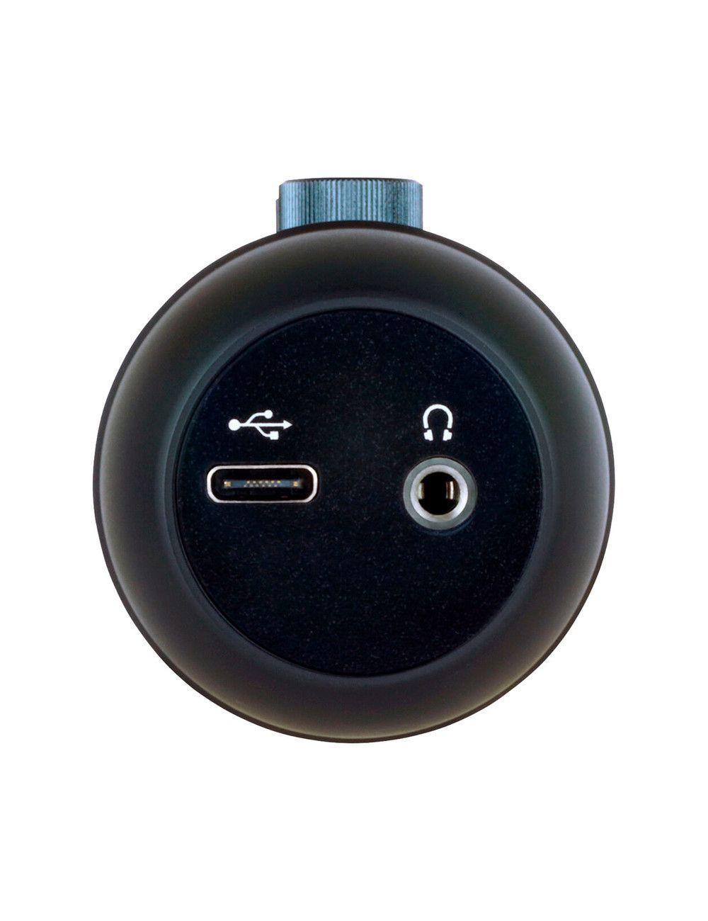 Lente Fujifilm XC 50-230mm f/4.5-6.7 OIS II SILVER Teleobjetivo muy versátil con estabilizador