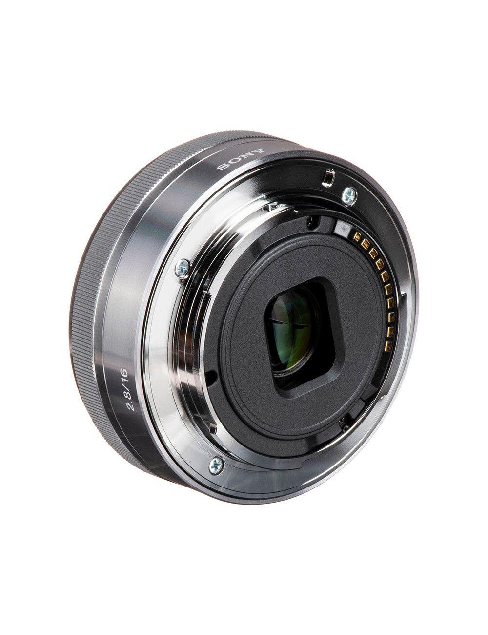 Lowepro S&F Lens Exchange Case 200AW - Bolso para Lentes de hasta 23cms