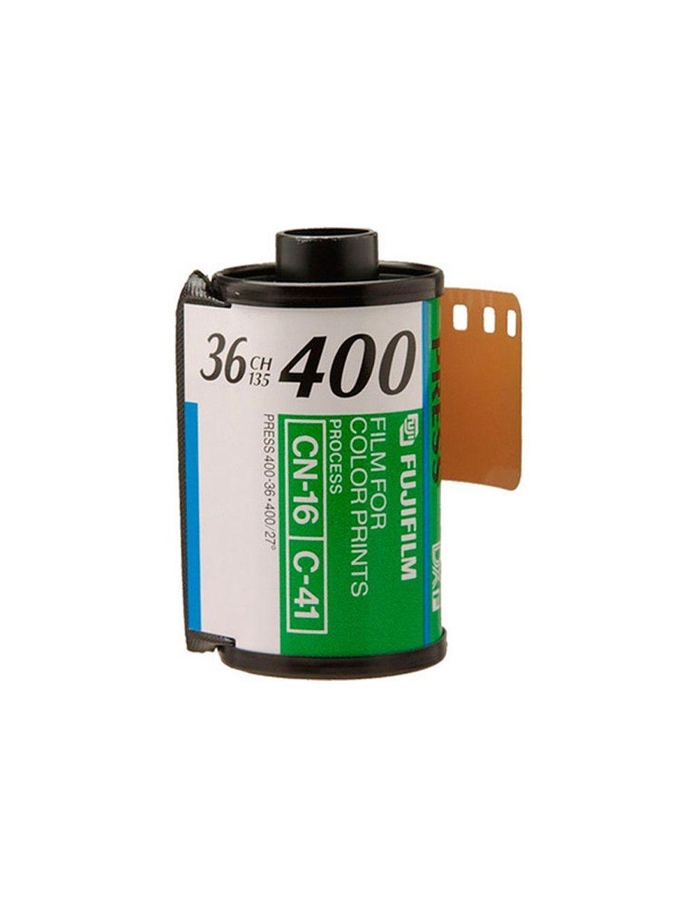 Profoto Air Remote TTL Para Fujifilm - Trigger y Controlador a Distancia de tus Profoto