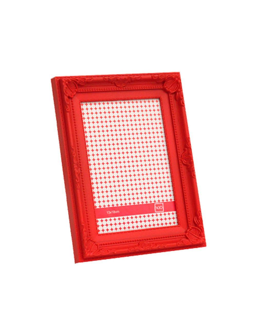 LightBox Mini - Con Luz Led - 22X24cm