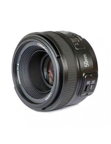 Fujifilm X-T3 Cámara Mirrorless Sin espejo Silver, con lente 18-55mm