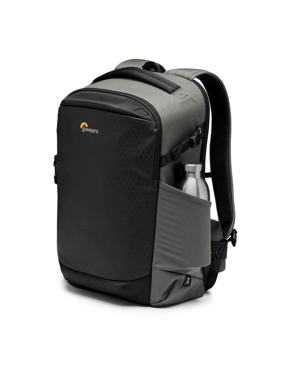 Canon XA11 Cámara de Video Profesional