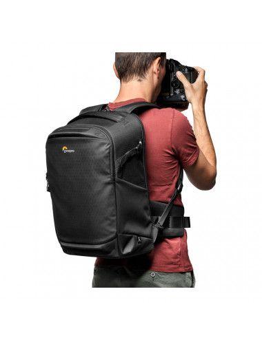 Lente Canon 70-200 f/2.8L USM Serie L Lente Profesional Canon