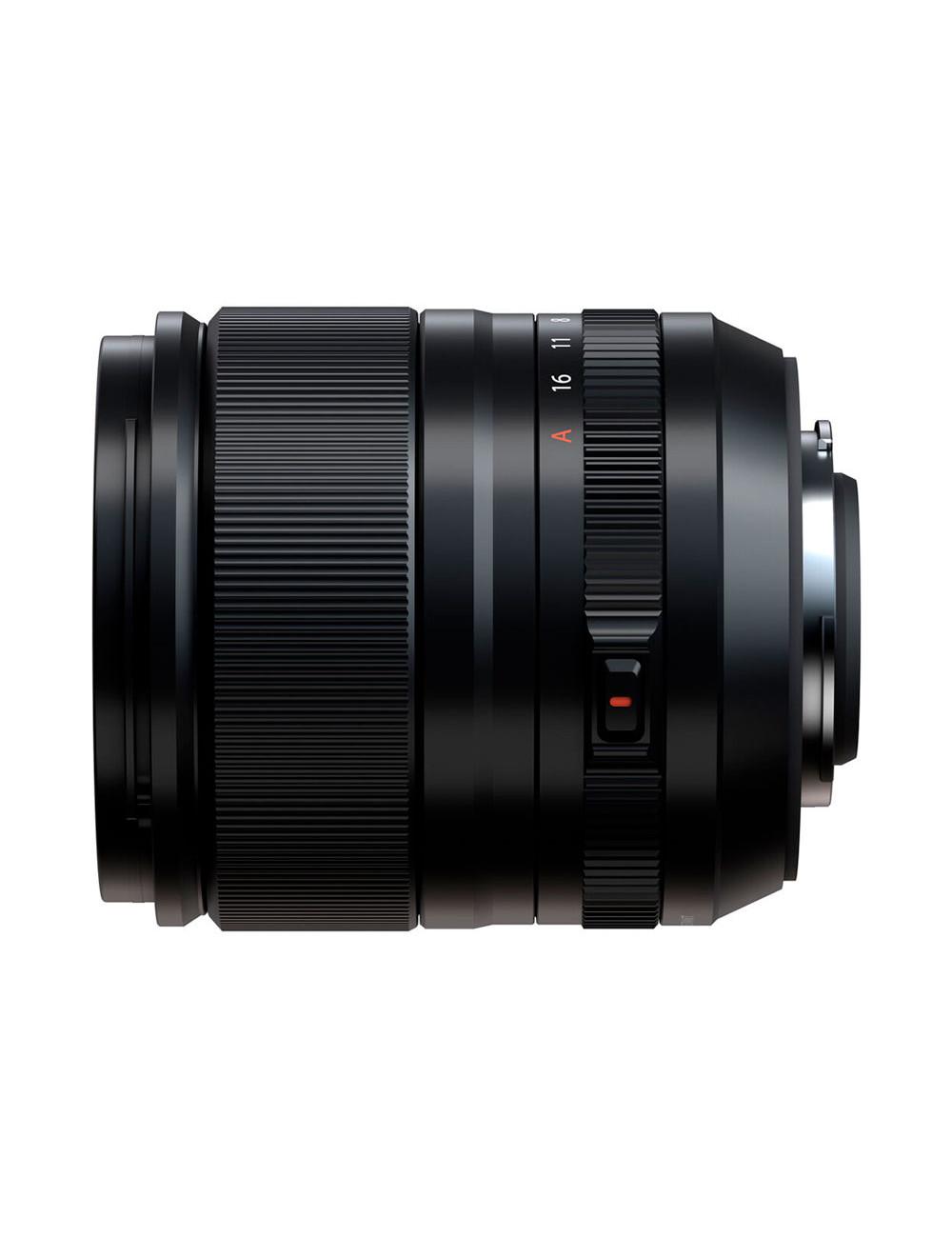 Canon EOS 90D Cámara de 32Mp y Video 4K Solo Cuerpo Sin Lente