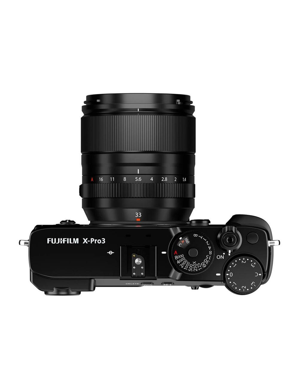 Cámara Zoom Q2N-4K la cámara perfecta para un buen audio y video en conciertos y situaciones similares