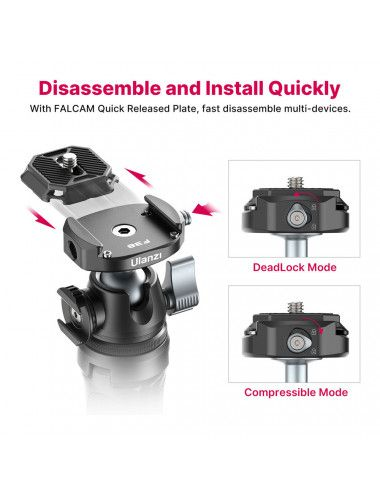 Grabadora de Audio Portátil ZOOM R16, Multipista, Interfaz, Controladora