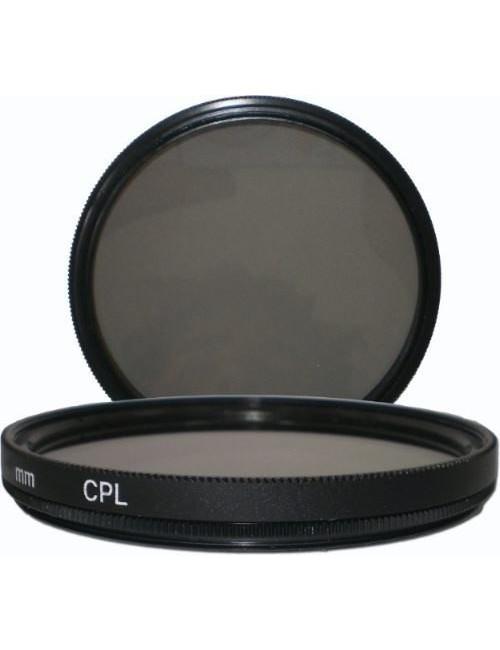LAMPARA 160 LEDS CRI+95 APUTURE AL-H160