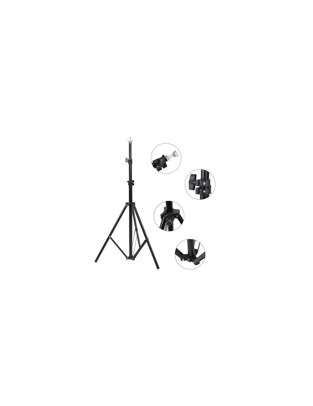 RØDE Micrófono para cañas NTG1    Ntg-1