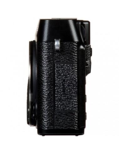 Lente 10-24 3.5-4.5 DI II LD TAMRON Para Canon
