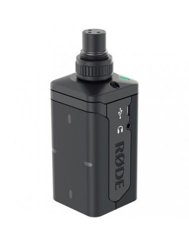 Lente18-200 mm f3.5-6.3 Di II VC  TAMRON Para Canon
