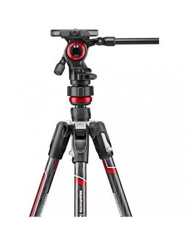 Lente Tamron 28-75 MM 2.8 XR Di LD Aspherical (IF) PARA Nikon