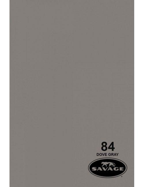 Mochila Lowepro Fastpack BP250 AW II