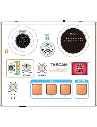 Cortaviento Para Micrófonos de Hasta 14 cms Boya BY-B03 Dead Cat en www.apertura.cl