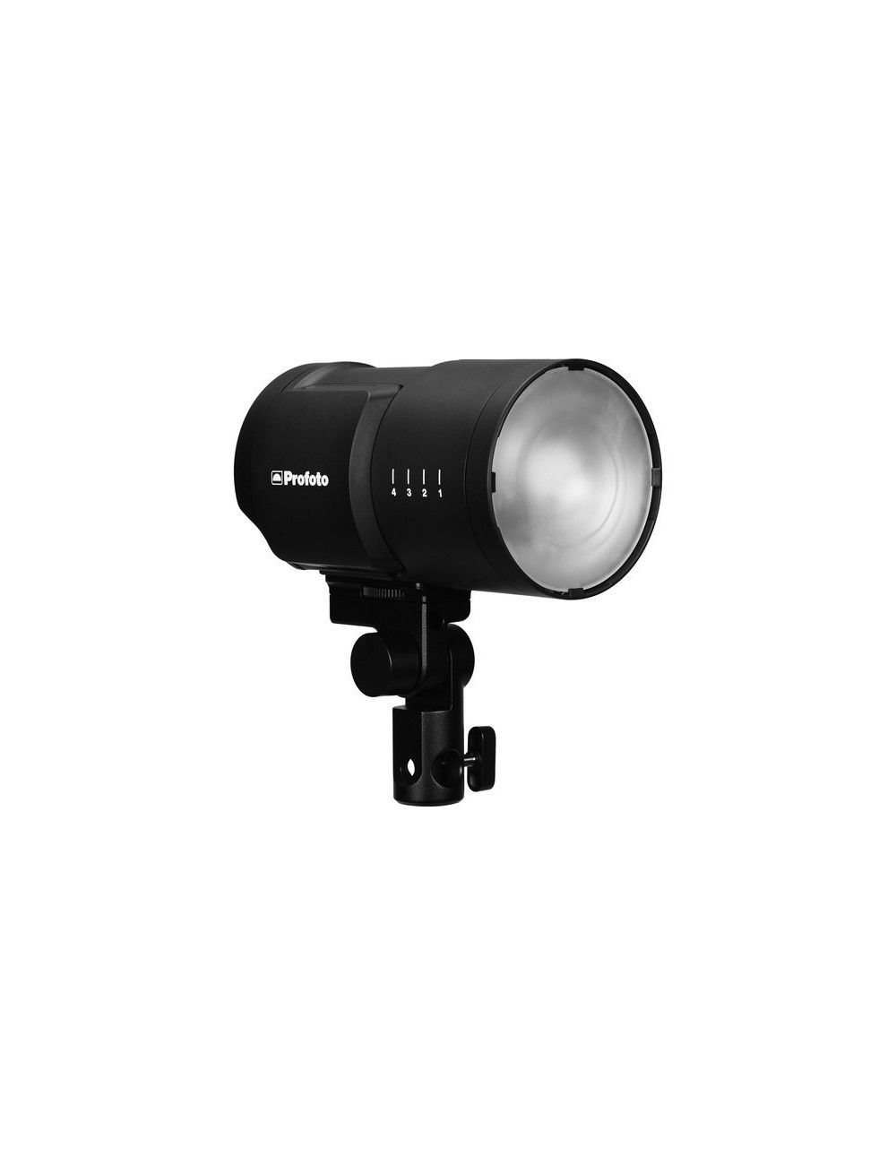 Flash Grip Accesorio Para Sostener Flashes o Micrófonos Godox FG-40