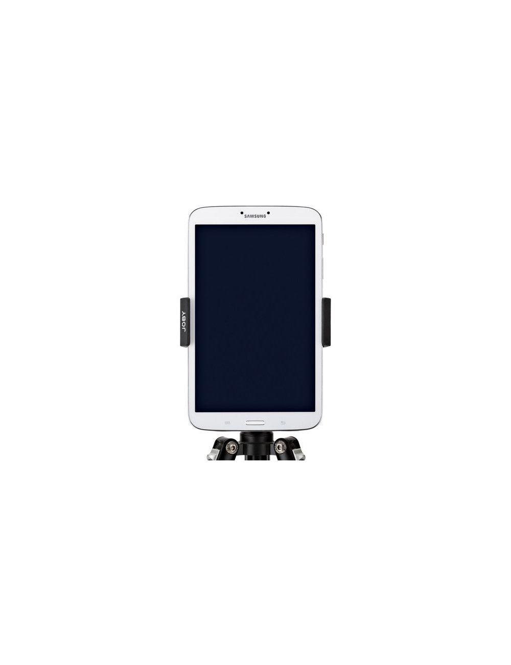 Lampara de Led  YN-900 BICOLOR Controlable con Celular