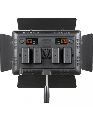 Microfono Rode Stereo VideoMic X