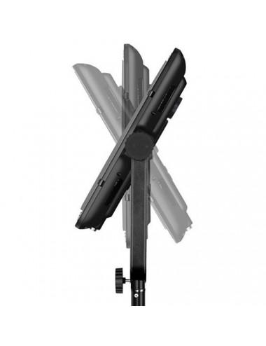 Sekonic L-478DR  LiteMaster Pro