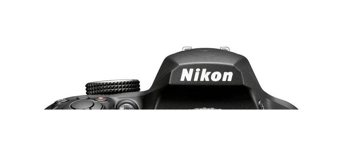 Baterías para Nikon