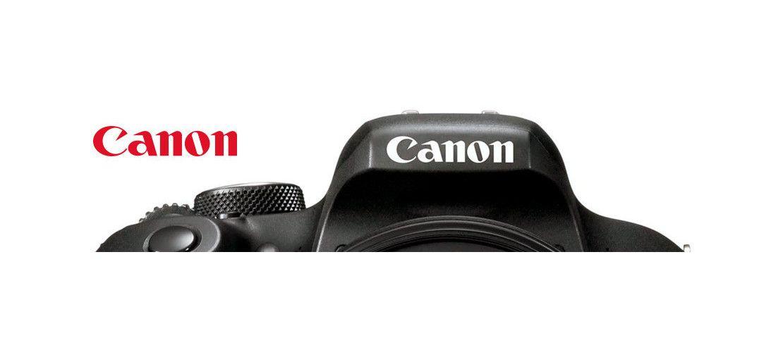 Flashes de cámara Para Canon