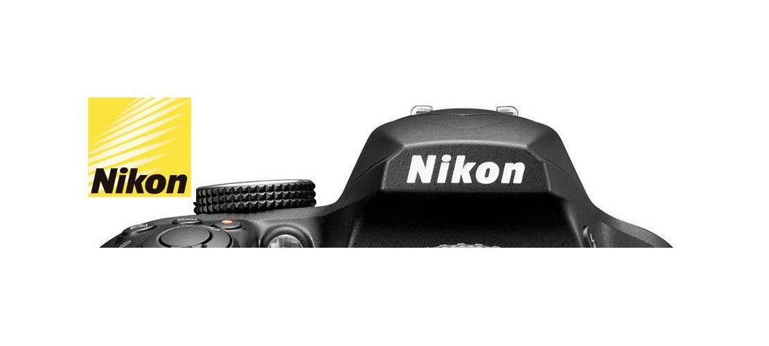 Flashes de cámara para Nikon