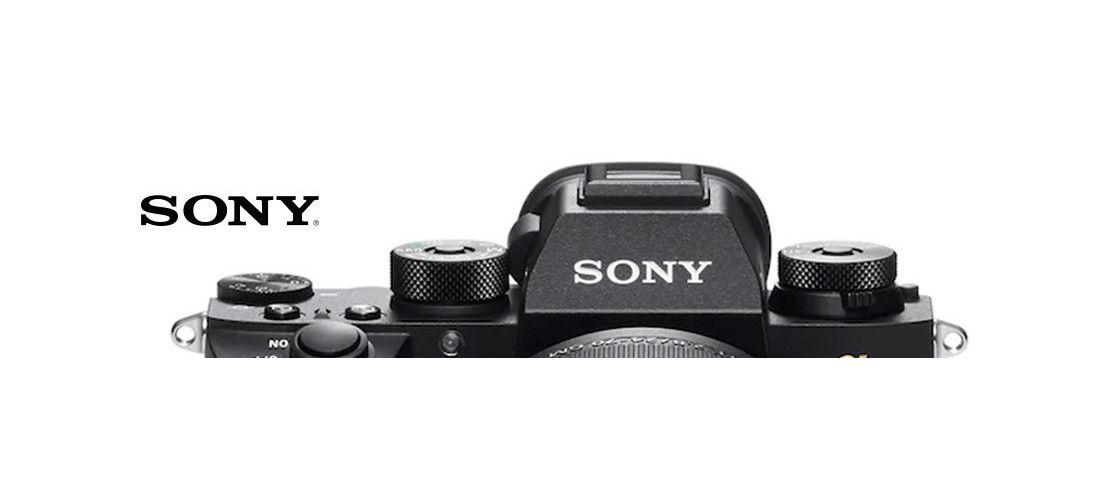 Flashes de cámara Para Sony