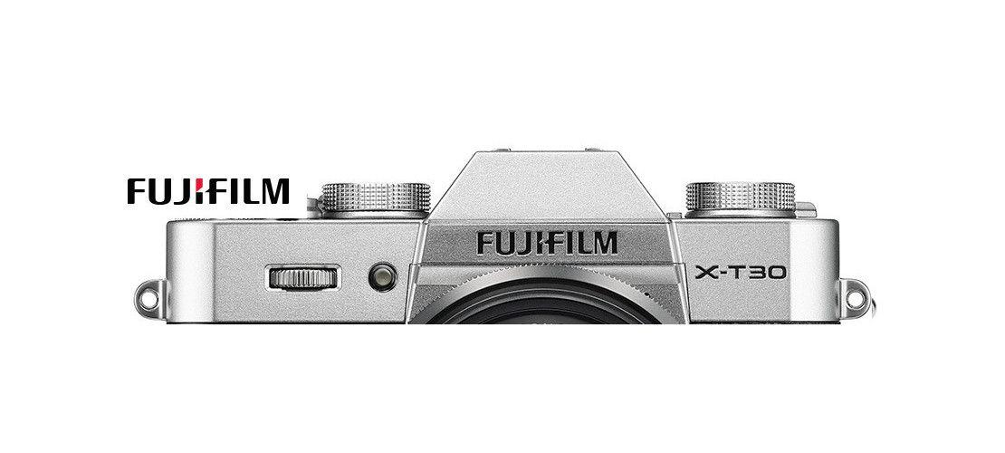 Flashes de cámara Para Fujifilm