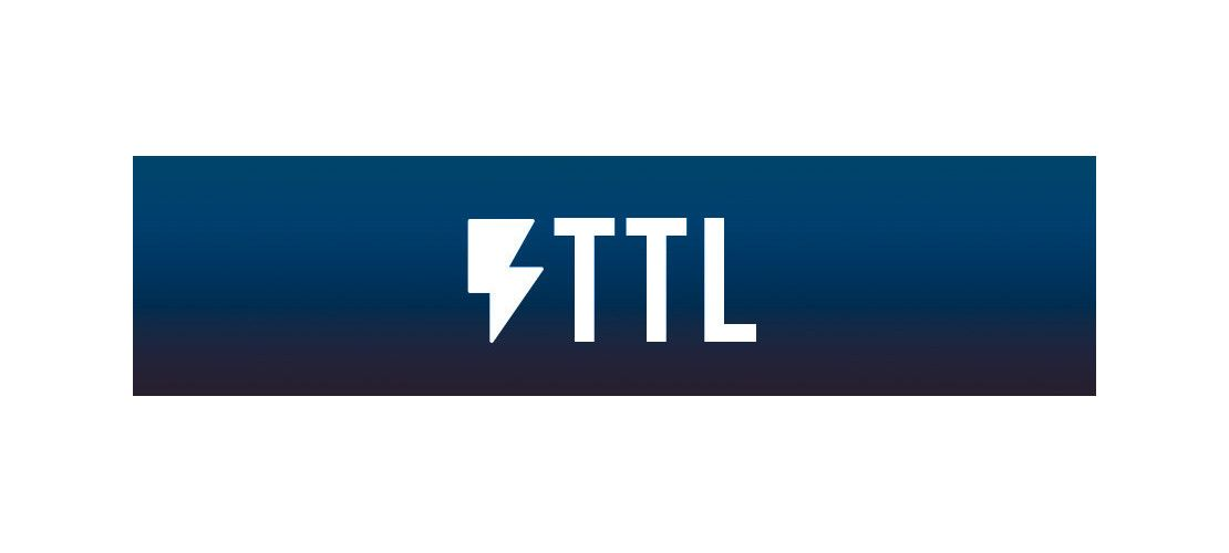 Con TTL