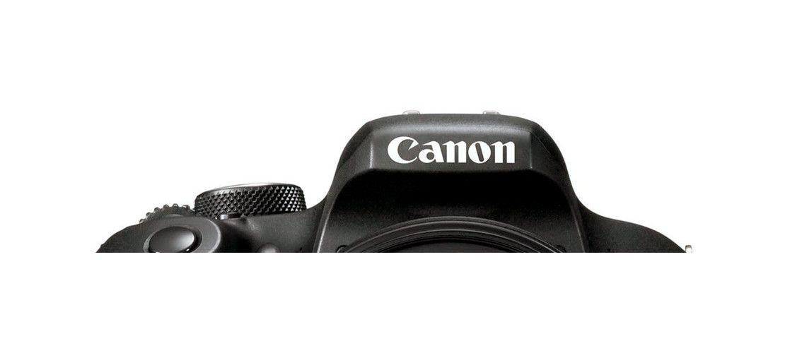 Triggers para Canon