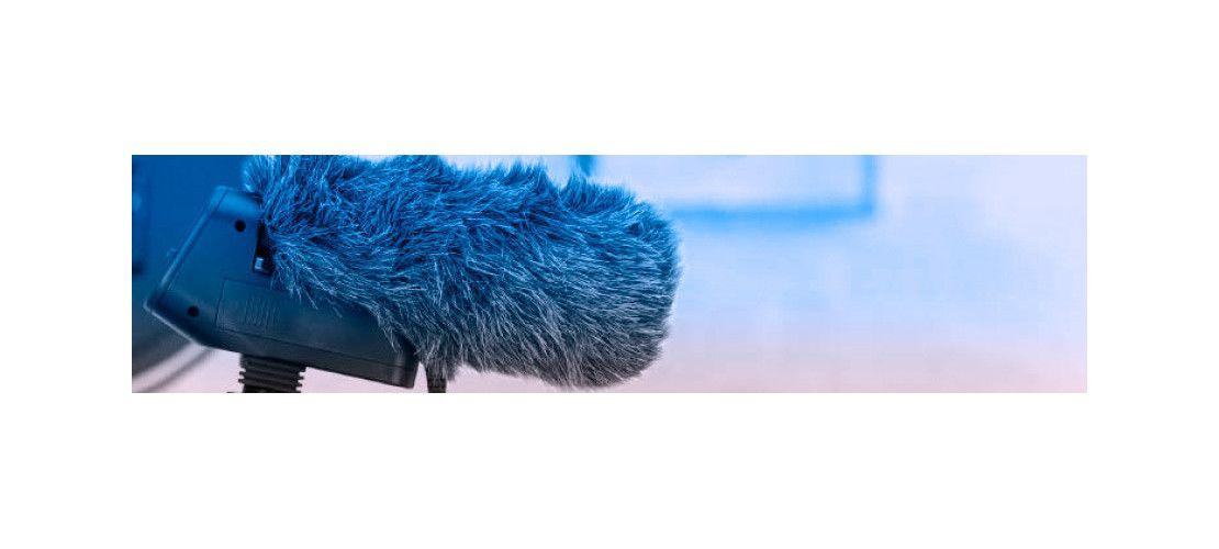 Cortavientos y reductores de ruido
