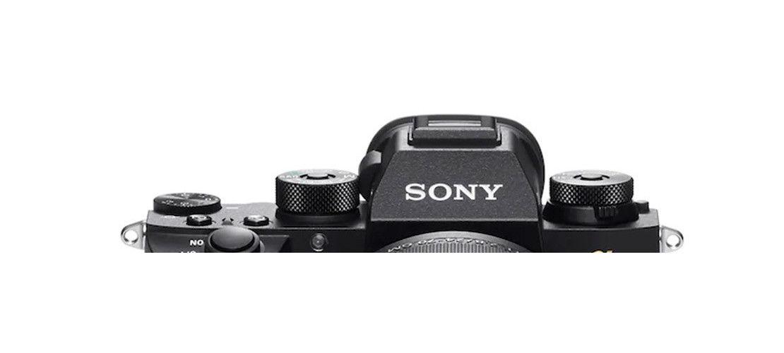 Baterías Para Sony