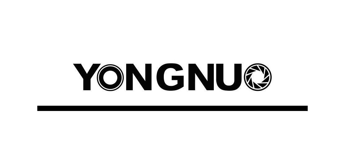 Para Yongnuo