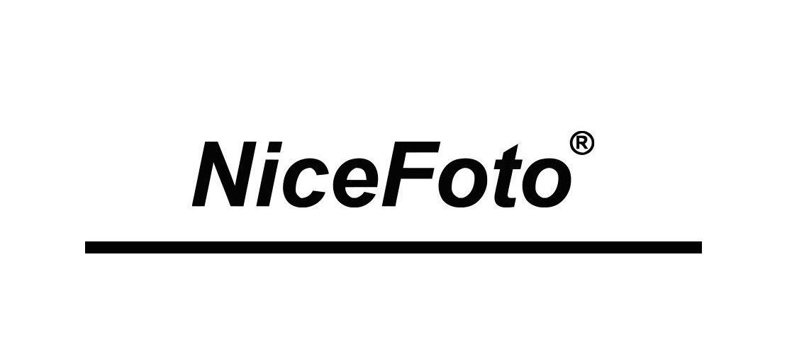 Para Nicefoto