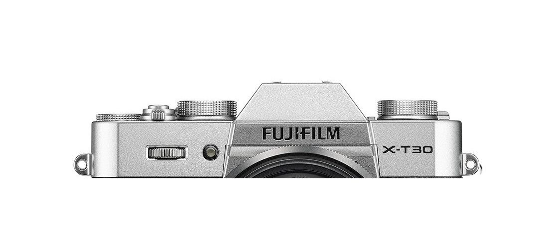 Battery Grips Para Fujifilm