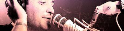 para Radio y Podcast