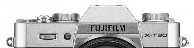 Baterías-Grips Para Fujifilm